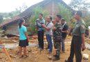 Kapenrem 081/DSJ : Kemanunggalan TNI-Rakyat Perkokoh Persatuan dan Kesatuan