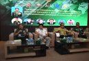 Wakasad: Teknologi Informasi Berdampak Terhadap Pola Kepemimpinan Lapangan
