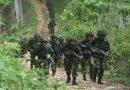 Cara Prajurit Yonbekpal 2 Marinir Tingkatkan Ketahanan Fisik