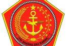 Panglima Mutasi 181 Perwira Tinggi TNI