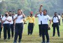Kasal : Marinr terus bantu pemerintah dalam penanganan covid 19