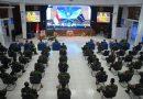 Danseskoau : Strategi Operasi Udara Mendukung Pembangunan Nasional