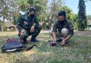 Penrem 081/DSJ Senantiasa Tingkatkan Kemampuan SDM-nya