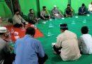 Koramil 03 Senen Resmikan Musollah Al – Amin
