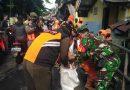 Grebeg Lumpur Untuk Cegah Banjir Di Petamburan