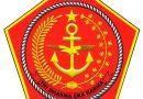 Panglima TNI Kembali Mutasi Sejumlah 47 Pati TNI