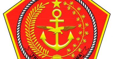 Panglima TNI Kembali Mutasi 129 Pati TNI