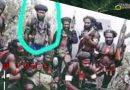 Penuh Catatan Kriminal, Satu Anggota KKB Tewas Ditembak Aparat TNI-Polri