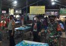 Tiga Pilar Kemayoran Implementasikan Pergub DKI Jakarta No.3 Tahun 2021
