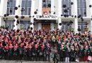 Universitas Pertahanan Republik Indonesia (Unhan RI) Buka Pendaftaran Beasiswa Program S1, S2 dan S3 Tahun Akademik 2021/2022
