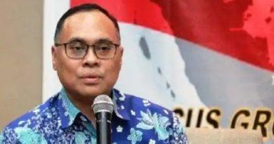 Guru Besar Hukum Internasional Hikmahanto Juwana : Tindakan Tegas TNI pada Separatis Papua Sesuai Peraturan dan UU