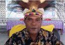 Tokoh Papua Sebut KKB Yang Membantai Warga di Kabupaten Puncak, Melukai Adat