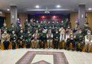 Konsil Kedokteran Indonesia Bina Praktik Kedokteran di Makassar