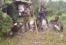 Kapenkogabwilhan III : Front Bersenjata OPM (KKB) Teror Dunia Pendidikan, Tidak Ingin Masyarakat Papua Maju