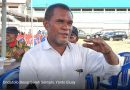 Ondofolo Kampung Sereh Sentani : Otsus Mengubah Wajah Papua Menjadi Lebih Baik