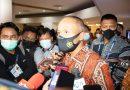 Dukung dan Sukseskan PON XX, Pangdam XVII/Cenderawasih Jamin Keamanan Serta Siapkan Transportasi dan Perumahan