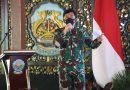 Panglima TNI Bersama Kapolri Rangkul Tokoh Agama Dan Tokoh Masyarakat Untuk Tekan Covid-19 di Bangkalan