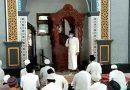 Tokoh Agama di Bangkalan Turun Tangan Atasi Pandemi Melalui Dakwah
