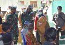 Danrem 081/DSJ : TMMD Sentuh Pedesaan Yang Belum Terjangkau Program Lain